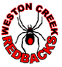 Weston Creek Fun Run & Walk 6k 2014