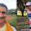 32nd Half Marathon and 1st 10km Community Fun Run on 11th March 2018